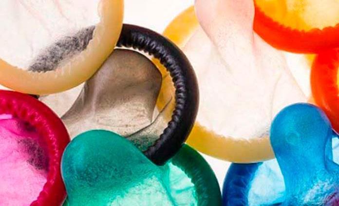 Desinformación y falta de cultura limitan el uso de condón en Latinoamérica