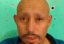 Hombre armado causa pánico en escuela de Cárdenas