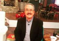 Pedro Sola revela cómo salió del clóset