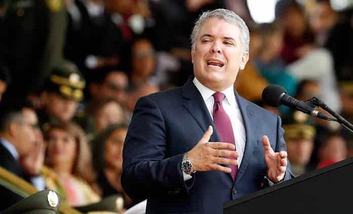 Comisión de la Verdad pide ante ONU que gobierno de Colombia dé apoyo claro al acuerdo de paz