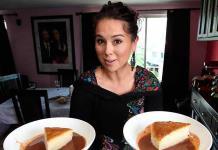 Marisolpink, la mexicana que conquistó YouTube con recetas y sin pretensiones