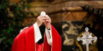 Sociedades moldeadas por la Iglesia Católica tienden a ser individualistas