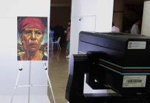 Google digitaliza obras de arte de Puerto Rico
