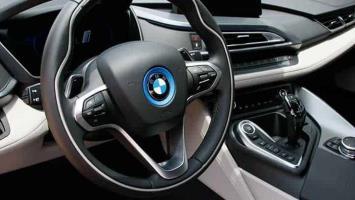 Registra planta de BMW en SLP un incremento de 16% en producción durante febrero