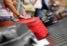 Mexicanos preparan maletas para visitar destinos insólitos
