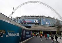 Wembley se engalana para batir récord de espectadores en futbol femenino