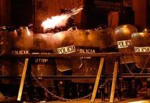 Evo Morales dice que no renunciará ante presión de oposición