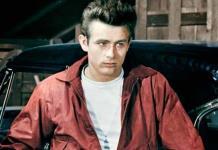 Tras críticas, director defiende resucitación de James Dean en filme