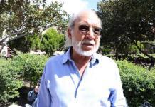 Revisará Contraloría patrimonio declarado por Gallardo durante cada año de su gestión