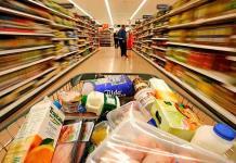Cae el consumo privado: Inegi