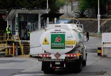 Producción de gasolinas sufre desaceleración
