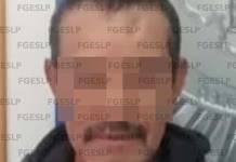 Capturan a un hombre sospechoso de homicidio y robo calificado en Ahualulco