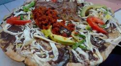 Sabores que son destino para celebrar el Día Nacional de la Gastronomía Mexicana,
