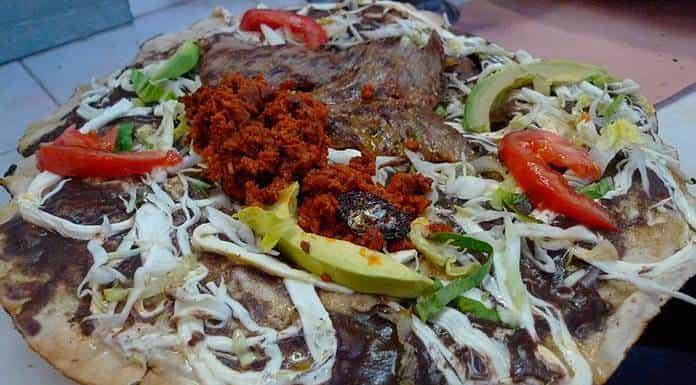 Sabores que son destino para celebrar el Día Nacional de la Gastronomía Mexicana,'>
