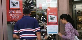 Publica Hacienda decreto de estímulos fiscales para el Buen Fin