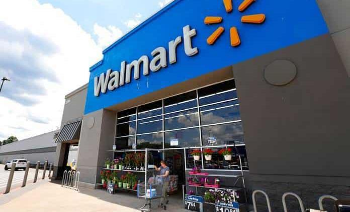 """Revelan que  Walmart fue quien ofreció a AMLO """"pagar con despensas"""" su deuda con el SAT"""