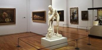 Retrospectiva de Matisse