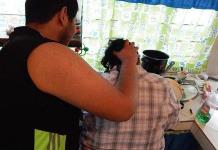 Entregan al Congreso de la CDMX iniciativa sobre registro de agresores sexuales