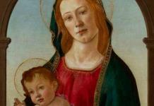 Obras de Rivera a colección del Reina Sofía