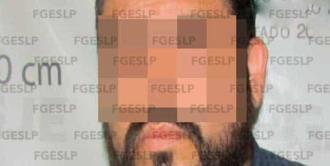 Arrestan en Valles a hombre por presunto abuso sexual