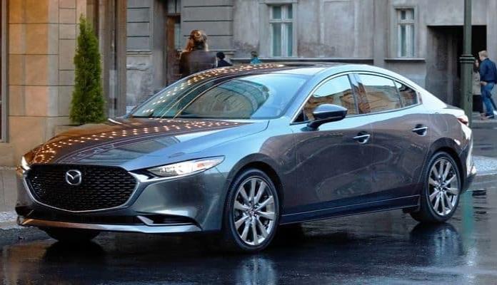 Emite Profeco informe erróneo sobre falla en llantas de Mazda 3