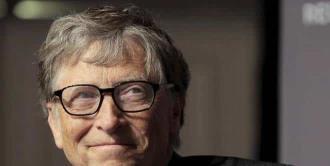 Bill Gates vuelve a ser la persona más rica del mundo