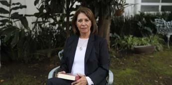 Amelio Robles, el transgénero que combatió en la Revolución Mexicana