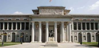 El Museo del Prado cumple dos siglos como referencia de la pintura mundial