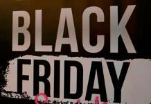 Legisladores galos proponen prohibir el Black Friday