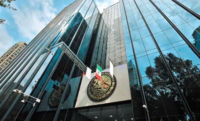 FGR cita a exgobernador Gabino Cué por caso Nochixtlán