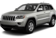 Retiran SUV Jeep y Dodge ante riesgo de que se pare el motor