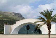 Abrirán centro de peregrinos en Israel, con participación de mexicanos