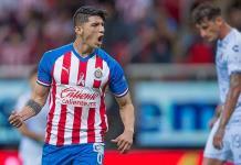 La MLS sangra a la Liga MX