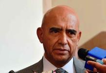 Otro robo, ahora le tocó a Chaires; secretario de Gobierno afirma que ya planean nuevas estrategias
