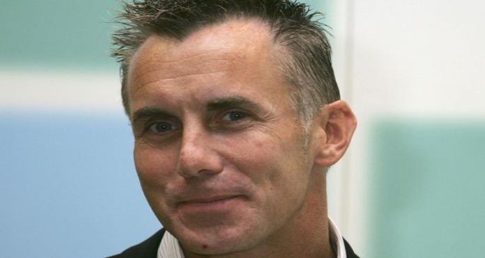 Confirman muerte del chef británico Gary Rhodes