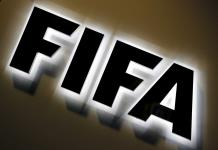 Agentes se embolsaron 650 millones en comisiones, informa FIFA