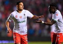 Lo que debes saber de las semifinales Morelia-América y Monterrey-Necaxa