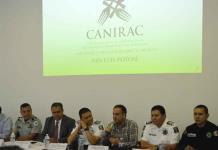 Tras recientes robos, pide Pineda a restauranteros invertir en tecnología