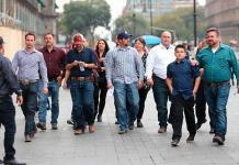 El caso de la familia LeBarón agudiza la tensión entre México y EEUU