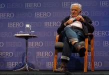 Disparate, que Trump pretenda declarar terroristas a cárteles: Mujica