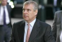 Príncipe Andrés involucrado en escándalo financiero