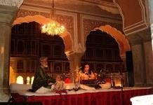 """Invita UASLP a concierto que forma parte del """"Festival de la India"""""""