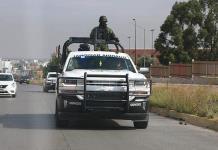 Evitamos que Guardia Nacional se llene de delincuentes: AMLO
