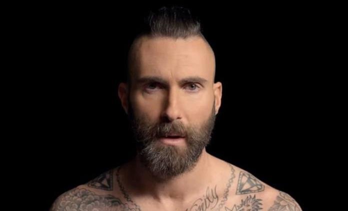 """Maroon 5 comparte video lírico de """"Memories"""", dedicado al manager de la banda quien murió en 2017"""