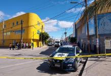 Muere pintor  tras electrocutarse en una clínica de Prados