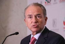 Campo, el tema que más preocupa a Carreras en el presupuesto federal 2020