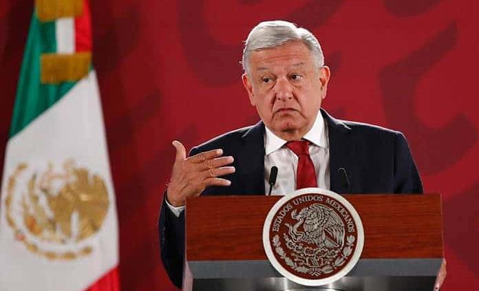 México rechaza petición de EEUU para inspeccionar in situ reforma laboral