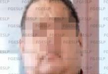 Cae un hombre por fraude en Cerritos