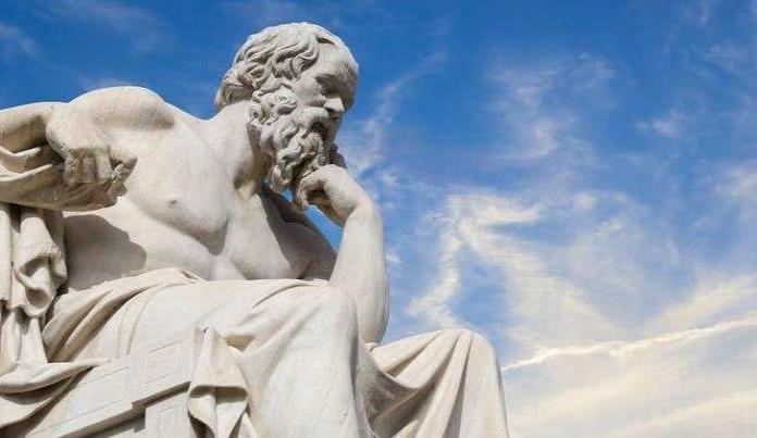 Día Nacional de la Filosofía se celebrará tercer jueves de noviembre