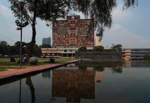 UNAM, la mejor universidad de México, reporta Webometrics